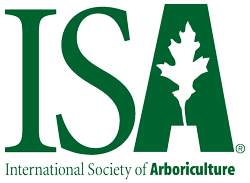 Approved Tree Care - International Society of Arboriculture